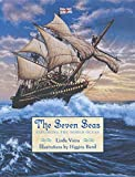 Vieira, Linda: The Seven Seas: Exploring the World Ocean