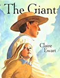 Ewart, Claire: The Giant