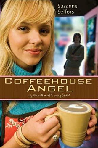 coffeehouse-angel