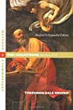 Bruner, Frederick Dale: Matthew a Commentary: The Christbook, Matthew 1-12