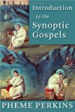Perkins, Pheme: Introduction to the Synoptic Gospels