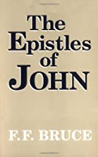 The Epistles of John: Introduction,…
