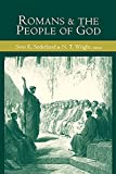 Wright, N. T.: Romans and the People of God