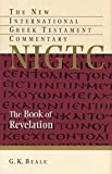Beale, G.K.: The Book of Revelation: A Commentary on the Greek Text