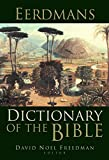 Beck, Astrid B.: Eerdmans Dictionary of the Bible