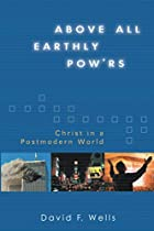 Above All Earthly Pow'rs: Christ in a&hellip;