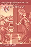 Davids, Peter H.: The First Epistle of Peter