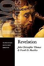 Revelation (The Two Horizons New Testament…