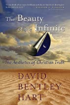 The Beauty of the Infinite: The Aesthetics…