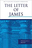Moo, Douglas J.: The Letter of James