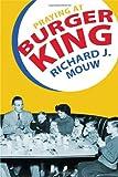 Mouw, Richard J.: Praying at Burger King