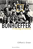 Green, Clifford J.: Bonhoeffer: A Theology of Sociality