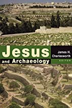 Jesus and Archaeology by James H.…
