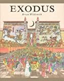 Wildsmith, Brian: Exodus