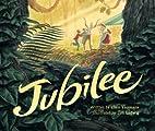 Jubilee by Ellen Yeomans