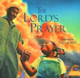 Ladwig, Tim: The Lord's Prayer