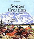 Goble, Paul: Song Of Creation
