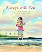 Always With You by Ruth Vander Zee