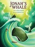 Spinelli, Eileen: Jonah's Whale
