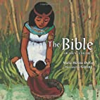 The Bible for Young Children by Marie-Helene…