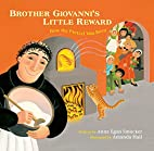 Brother Giovanni's Little Reward: How…
