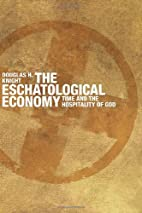 The Eschatological Economy: Time and the…