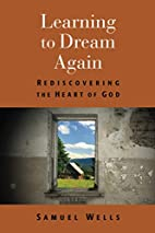 Learning to Dream Again: Rediscovering the…