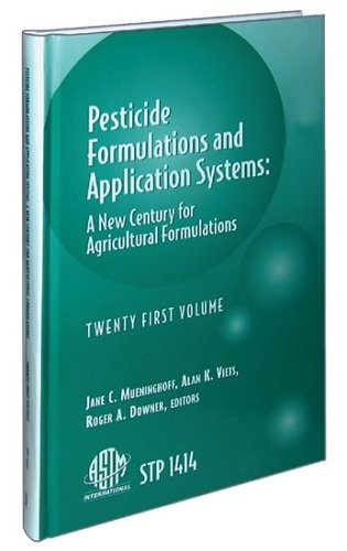 pesticide-formulations-and-application-systems-23rd-volume-v-23