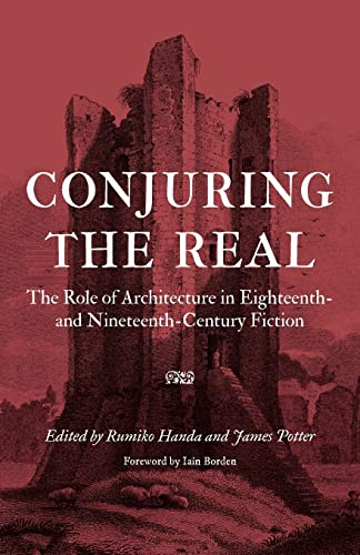 conjuring-the-real-the-role-of-architecture-in-eighteenth-and-nineteenth-century-fiction