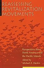 Reassessing Revitalization Movements:…