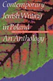 Polonsky, Antony: Contemporary Jewish Writing in Poland