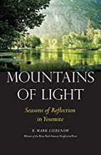 Mountains of Light: Seasons of Reflection in…