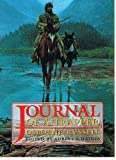 Russell, Osborne: Osborne Russell's Journal of a Trapper
