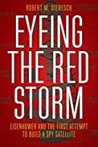 Eyeing the Red Storm: Eisenhower and the…