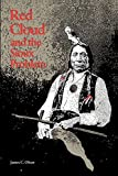 Olson, James: Red Cloud and the Sioux Problem