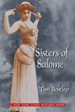Bentley, Toni: Sisters of Salome