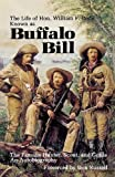 Cody, William Frederick: The Life of Hon. William F. Cody/Buffalo Bill: An Autobiography