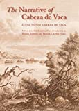 Adorno, Rolena: The Narrative of Cabeza De Vaca