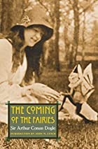 The Coming of the Fairies by Sir Arthur…