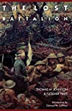 Johnson, Thomas M.: The Lost Battalion