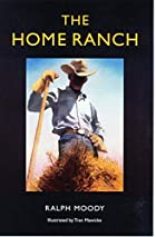 The Home Ranch by Ralph Moody