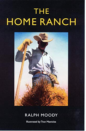 the-home-ranch-bison-book