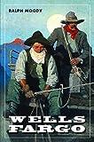 Moody, Ralph: Wells Fargo