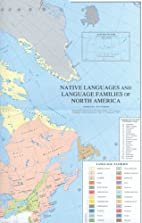 Native Languages and Language Families of…
