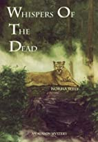 Whispers of the Dead by Norma Seely