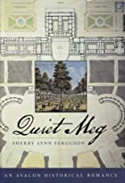 Quiet Meg (Avalon Romance) by Sherry Lynn…