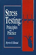 Stress Testing: Principles and Practice by…