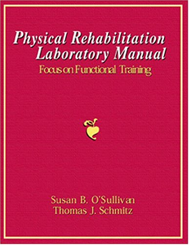 physical-rehabilitation-laboratory-manual-focus-on-functional-training-replacement-isbn-2218