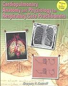 Cardiopulmonary anatomy and physiology for…