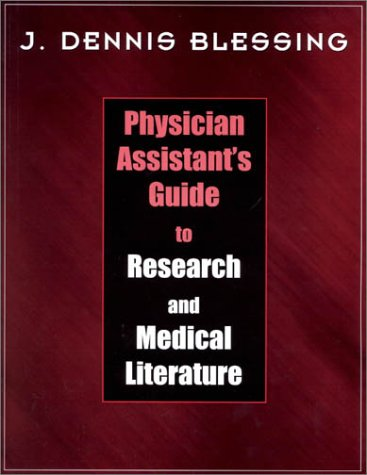 physician-assistants-guide-to-research-and-medical-literature